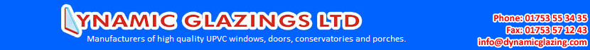 http://dynamicglazing.ueuo.com/resources/logo.jpg